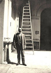 Martín V. Lazcano (1859-1940)