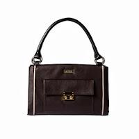 Miche Dominique Shell for Classic Bags