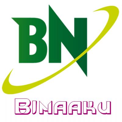 www.binaaku.web.id