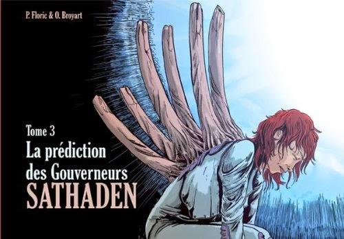 Sathaden 3