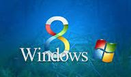 Windows 8 Rearm