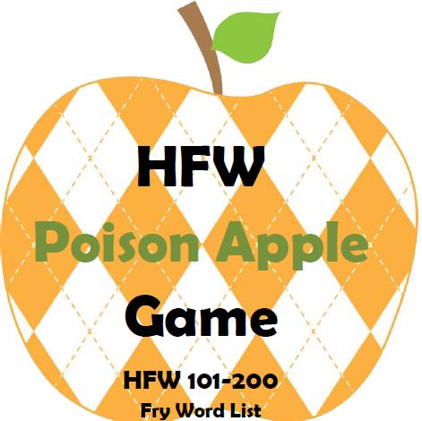 Free HFW Game