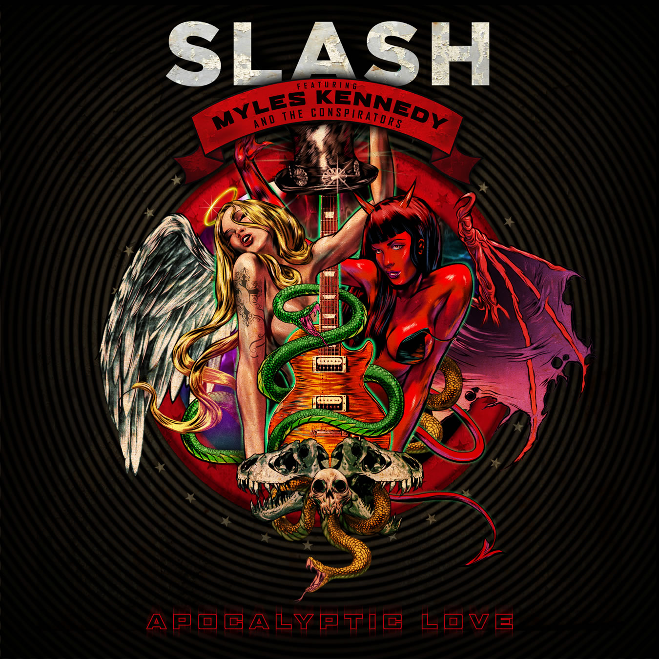 http://3.bp.blogspot.com/-znsXf-GgVsQ/UBnaP1uXgDI/AAAAAAAAAKs/KWY7EAESF9Q/s1600/slash-apocalyptic-love.jpg