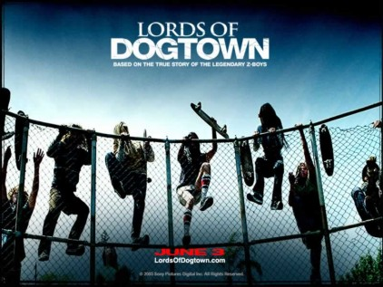 free download lords of dogtown desktop  ... phosphatase in the mineralization process can be addressed by comparing ...