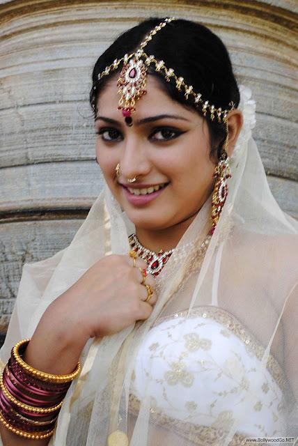 Haripriya+(9)