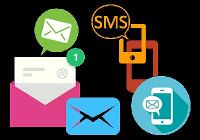 Aplikasi Android SMS Terbaik dan Terpopuler