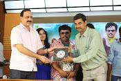 Hrudaya Kaleyam Audio Platinum Disk function-thumbnail-10