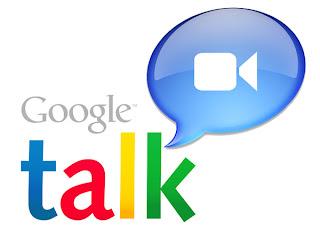 Top Goggle Talk Alternatives