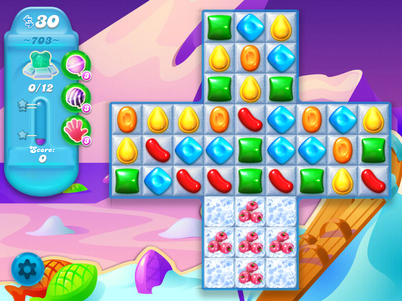Candy Crush Soda 703
