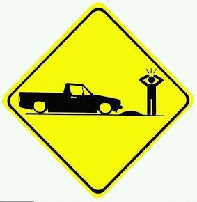STOP A LOS BADENES