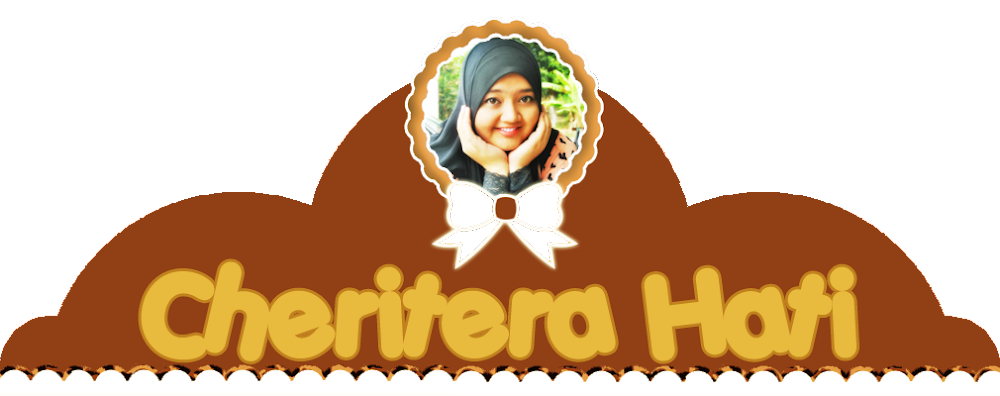 cheritera hati