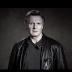 Obtén una recomendación en Linkedin de Liam Neeson