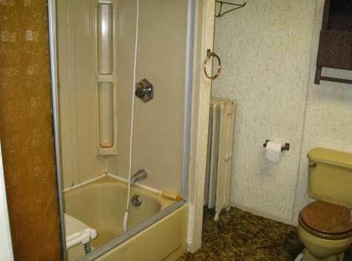 Amazing Colored Bathroom Fixtures Eyagcicom - Gold colored bathroom fixtures