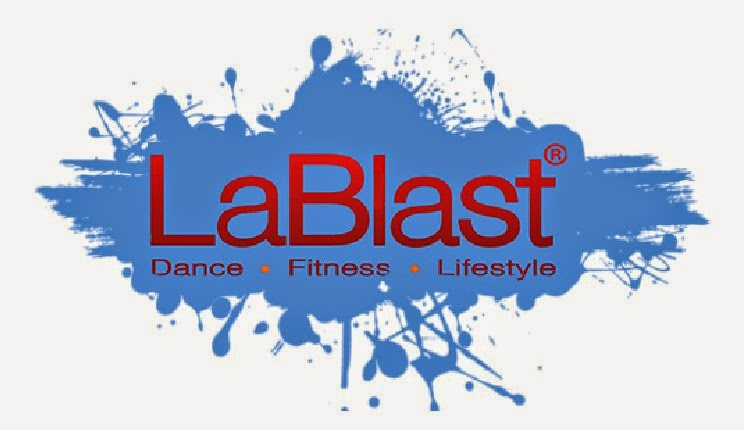 http://www.lablastfitness.com/locations/