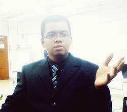 Kenangan kuliah di UiTM, 2010.