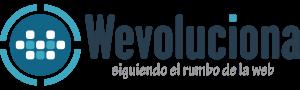 Wevoluciona