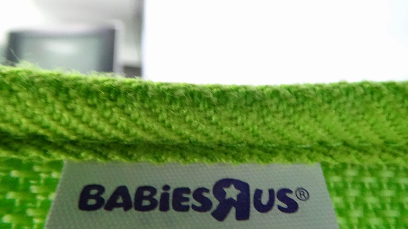 thuê đồ chơi baby, mướn đồ chơi, thuê đồ chơi trẻ em, đồ chơi trẻ em, xe đẩy babies r us