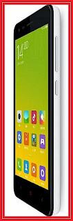 Harga HP Xiaomi Mi Redmi 2