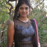 Telugu Actress Twinkle  Latest Hot Stills (22)