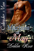 Marines of May