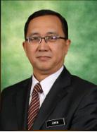 .::Ketua Pengarah Pendidikan Malaysia::.