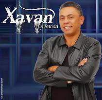 Xavan