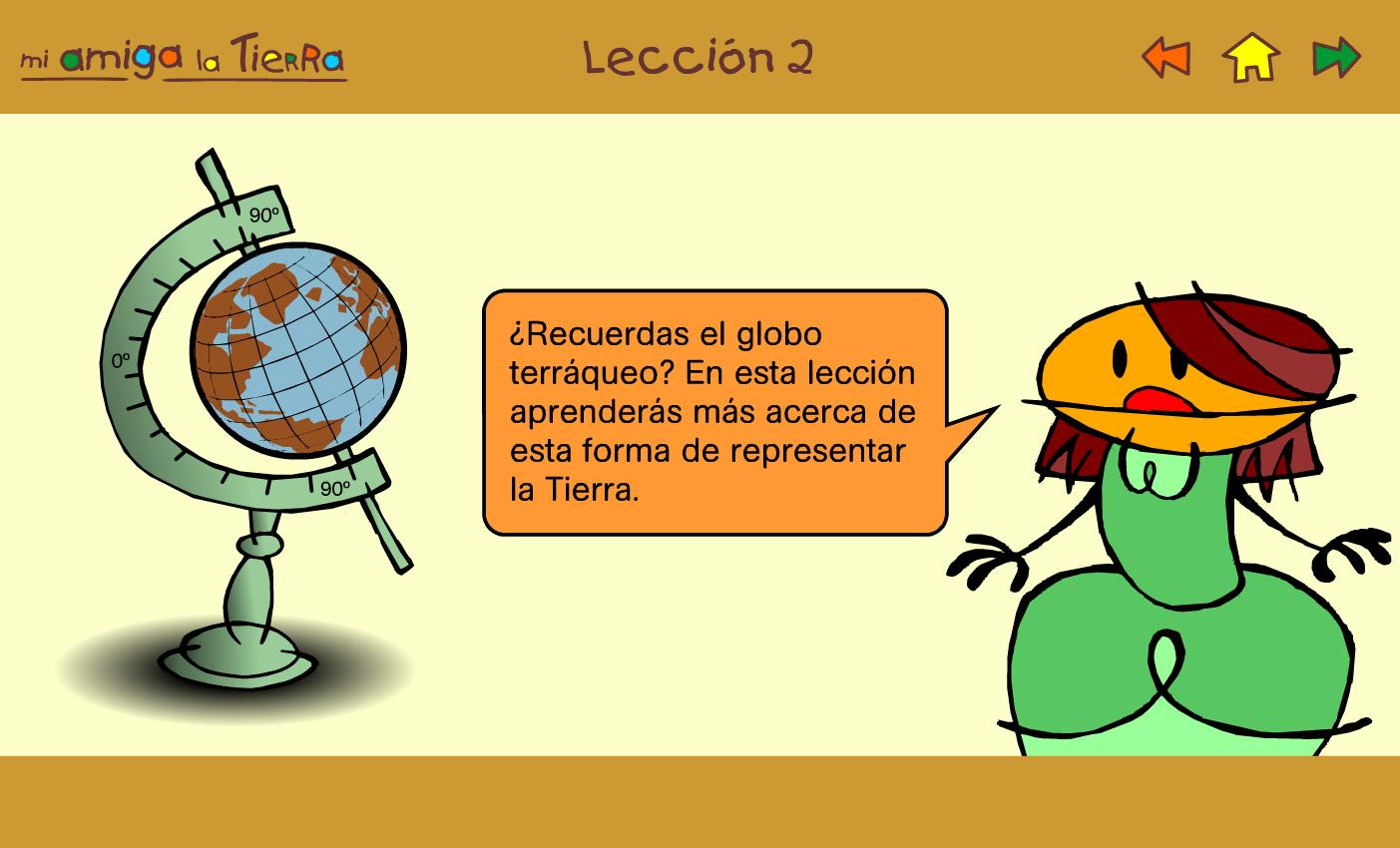 http://www.primerodecarlos.com/TERCERO_PRIMARIA/febrero/Unidad8/cono/actividades/globo_terraqueo2.swf