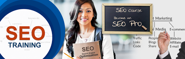 SEO Live Project Training Services Provider in Delhi NCR, Live Project SEO Training Institute in Delhi NCR