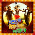 MATRU ki BIJLEE ka MANDOLA LYRICS - Title Song | Imran Khan, Anushka Sharma