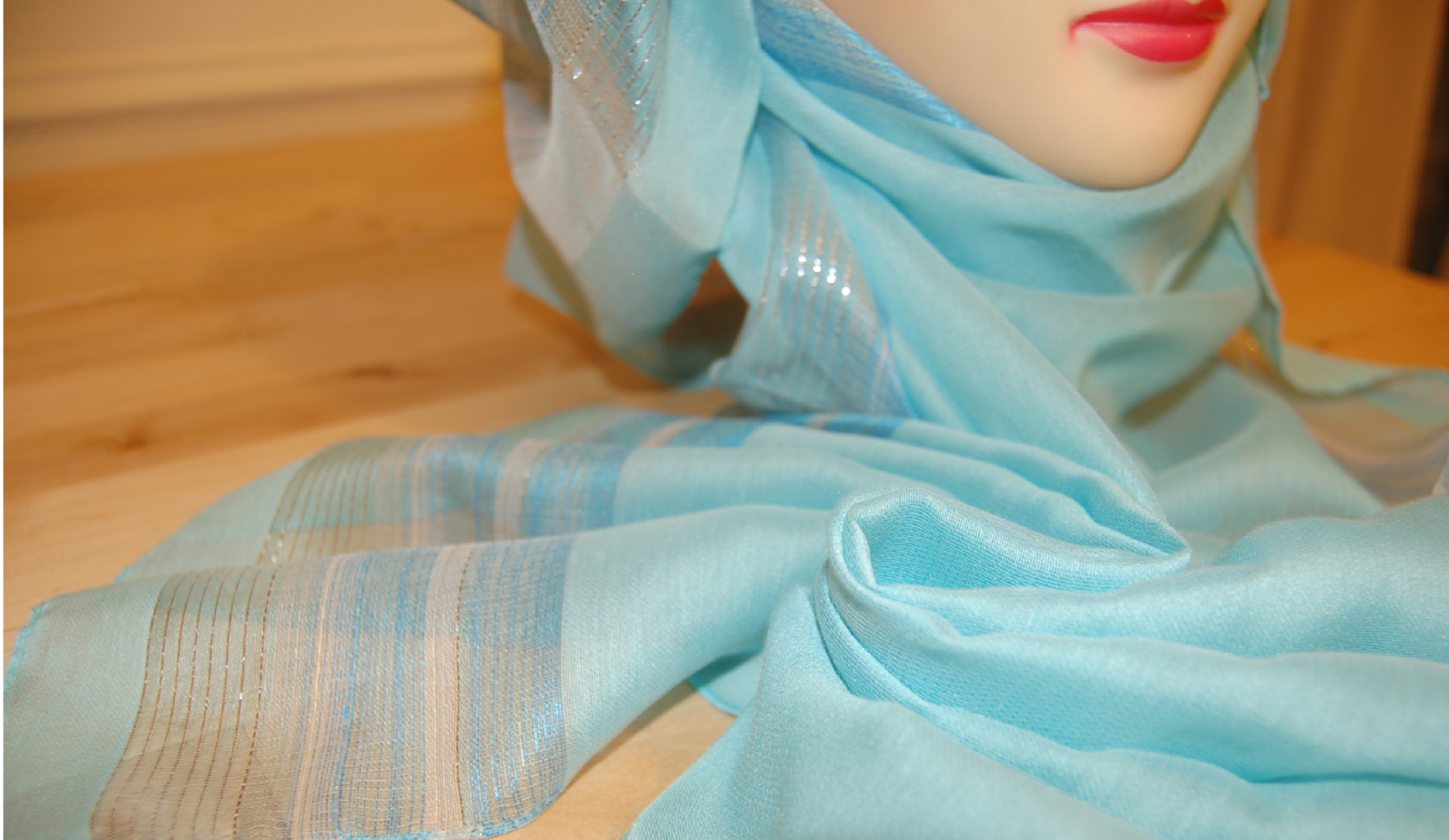 sweet modesty review bellissima scarves