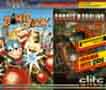 http://compilation64.blogspot.co.uk/p/arcade-hits-2in1.html