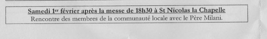 http://www.diocese-annecy.fr/rubriques/haut/diocese/paroisses/doyenne-de-la-haute-vallee-de-larve/paroisse-sainte-anne-darly-montjoie
