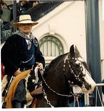 Gustavo Solari