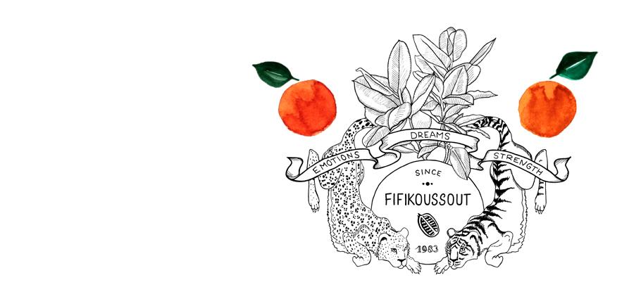 Fifikoussout