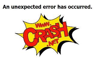 Lorenzo Juara MotoGP 2015. Situs Crash Pun Error!