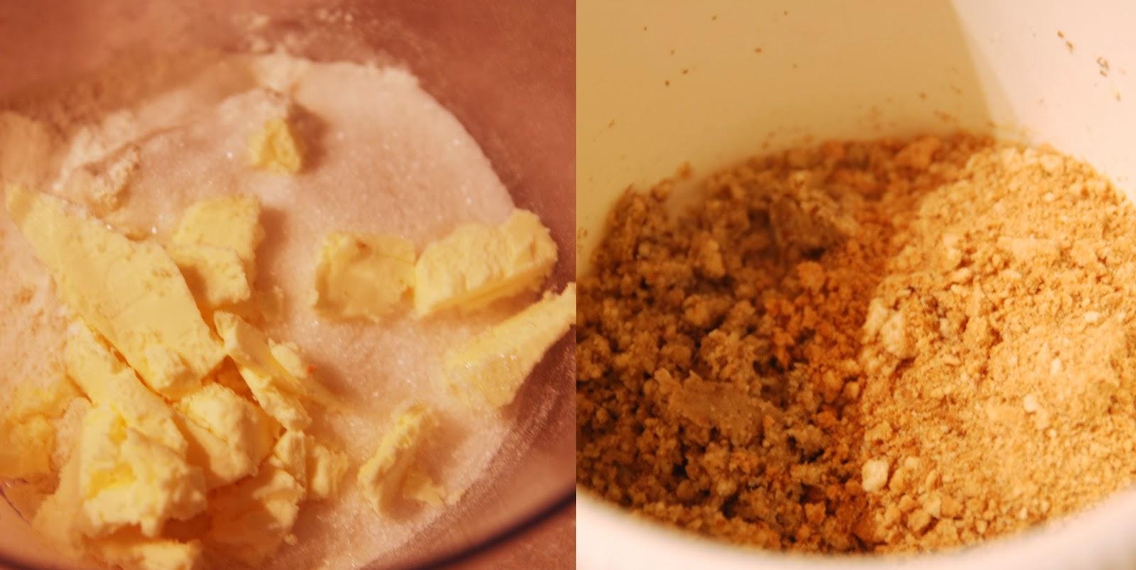 Как сделать крем для пирога: самая 58