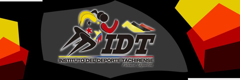 Instituto del Deporte Tachirense