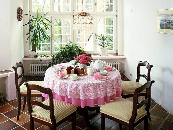 DECO CHAMBRE INTERIEUR: Les idées de décoration des petites salle à ...