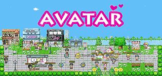 avatar225