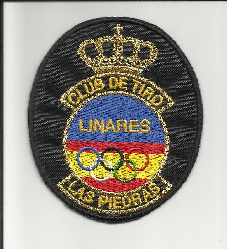 Club de tiro Las Piedras