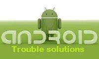 Cara Memperbaiki Handphone Android Hang Atau Lemot
