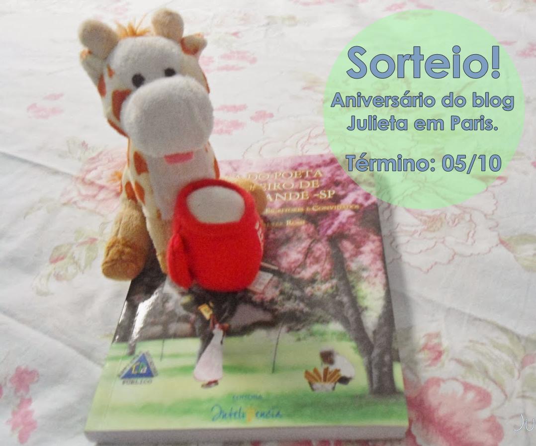 http://julietaemparis.blogspot.com.br/2014/09/2-anos-de-blog-sorteio-d.html