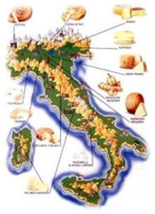 italia en la lechera de burdeos