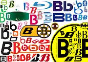 le Logo marque des points ! pictogrammes
