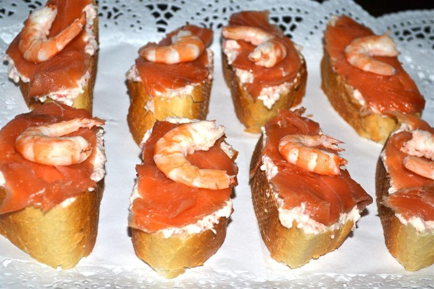 Cocina_Picoteo_01