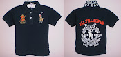 POLO RL T-Shirt
