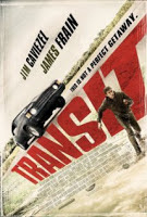 Downloadn dan Review FILM Transit (2012)
