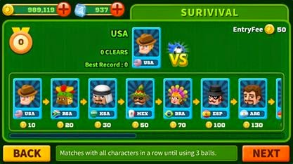 Download Man of Soccer v1.0.12