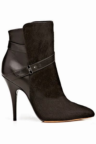 beautiful boots for women