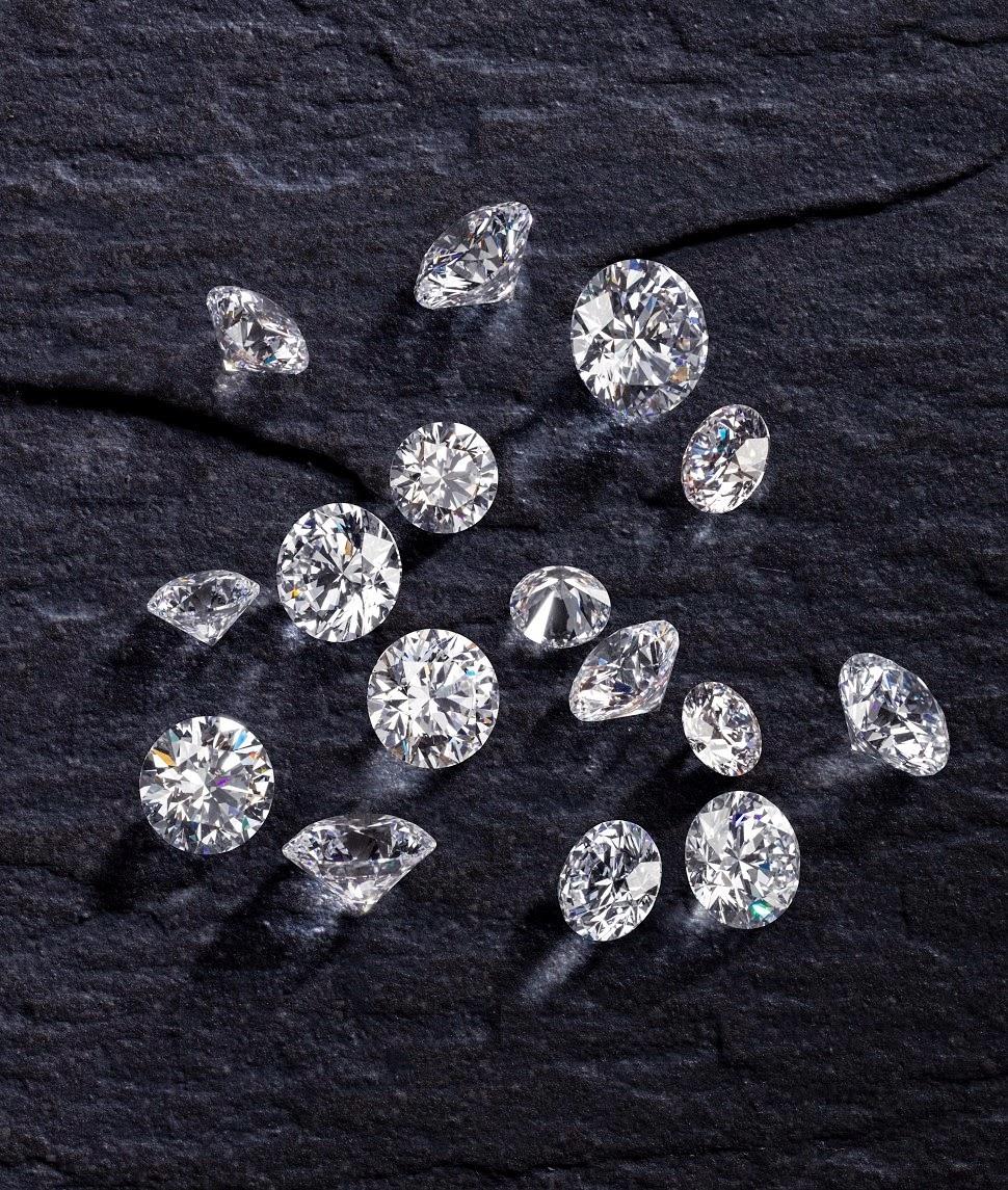 jewelry news network 16 hearts and arrows diamonds fetch 2 6